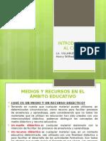 Sesion 1 Recursos Educativos