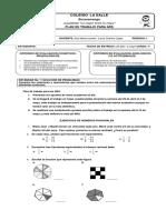 MATEMATICAS_08.pdf