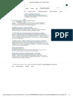 Segurança de Dignitários PDF - Pesquisa Google