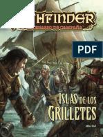 Islas de los Grilletes.pdf