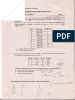 Distribucion de planta-final 2014-0-(SS).pdf