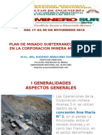 documents.mx_plan-de-minado-subterraneo-aplicado-en-la-corporacion-minera-ananea-sa-msc.pptx