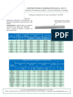 CABLES acsr coeficientes.pdf