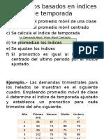 proyecciones.ppt