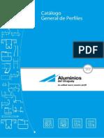 Catalogo General de Perfiles - Enero 2012.pdf