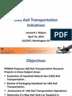 LNG Transportation Initiatives Leonard Majors.pd