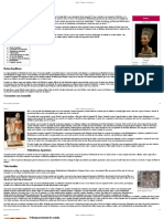 Nefertiti –