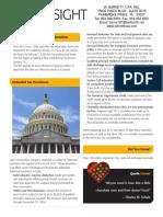 Tax Insight February 2016