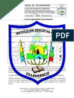 Pre evaluación 10.docx