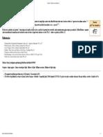 Peseshet – Wikipédia, a enciclopédia livre.pdf