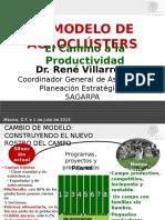 Presentación Agroclusters FINAL- René Villarreal 20130701.pptx