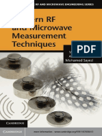 modern_rf_and_microwave_measurement_techniques.pdf