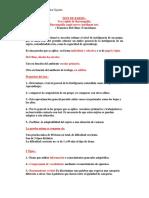 InterpretacionyCalificacionBARSIT.pdf