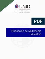 PME06_Lectura