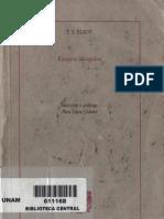 208785336-T-S-Eliot-Ensayos-Escogidos1.pdf