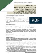 _ALCOHOLISMO Y DROGADICCIÓN.pdf