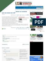 Www.elperiodicodearagon.com Noticias Noticia.asp Pkid=583500