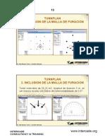 225098902-74042-MATERIALDEESTUDIOPARTEIIDiap25-90.pdf