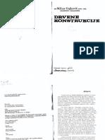Gojković - Drvene konstrukcije.pdf