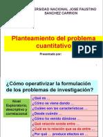 Problema y Operacio.