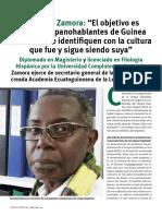 Páginas DesdeCDE 725 Abril (1)
