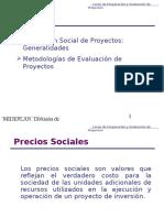 ev_social_-_ilpes_-_2007_-3 (1).ppt