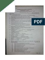 jharkhand boe 2016 paper 3.pdf