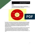 4p del marketing.pdf