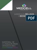 Mini vademecum Medcell (1) (1) (1) (1) (2) (1)