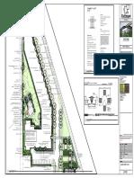 l 100 Landscape Plan Rev.1