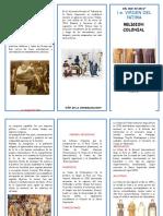 TRIPTICO RELIGION COLONIAL.docx