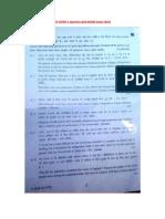 GS-Paper-1-IAS-MAINS-Exam-2015.pdf