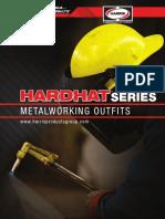 Hardhat-Series-Brochure.pdf