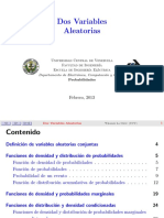 DosVariablesAleatorias.pdf