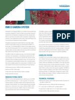 RMKD-CameraSystem_ProductSheet