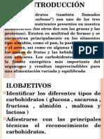 DIAPO.NUTRICION