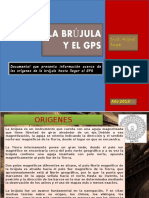brujulaygps-131207194320-phpapp02