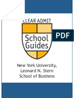 School_Guide_NYU_Stern_School_of_Business.pdf