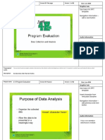 program evaluation storyboard temp2