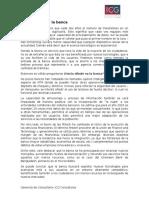 Futuro de la banca RP.docx