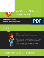01filosofadelclubdeconquistadores2014-140419184356-phpapp01