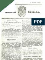 Nº025_19-01-1836