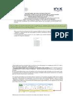 Calificacion PlaneaBas Primaria 2016ESC
