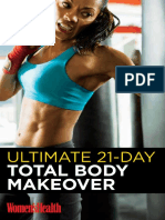 2029008 21DayBodyMakeover DL