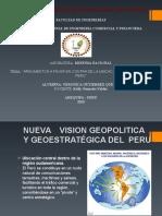 8832_vision_geopolitica_del_Peru. OTRO.ppt