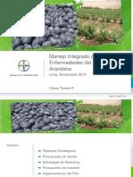 Cesar Torres.pdf