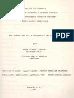 suelos valle geograficco cauca.pdf