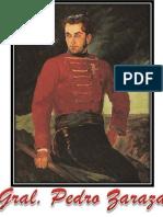 El Gran General Pedro