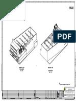GN-003.pdf