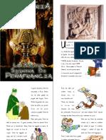 ITAL 11 PENAFRANCIA.pdf
